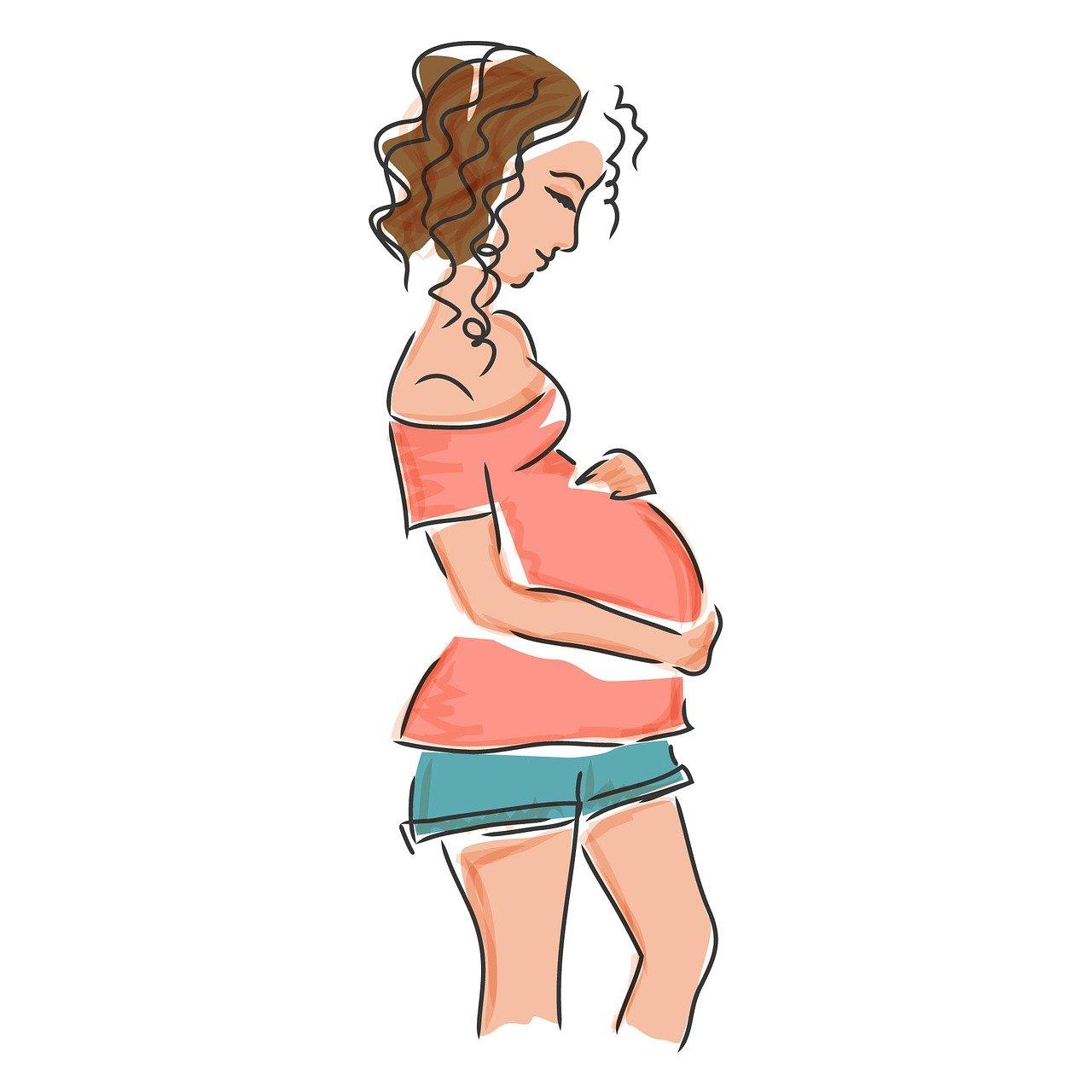 bild-schwanger-sein