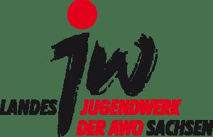 Logo LJW Sachsen