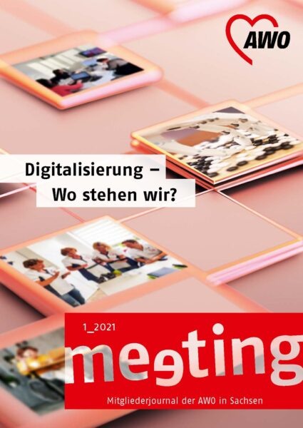meeting1-2021-Landesverband