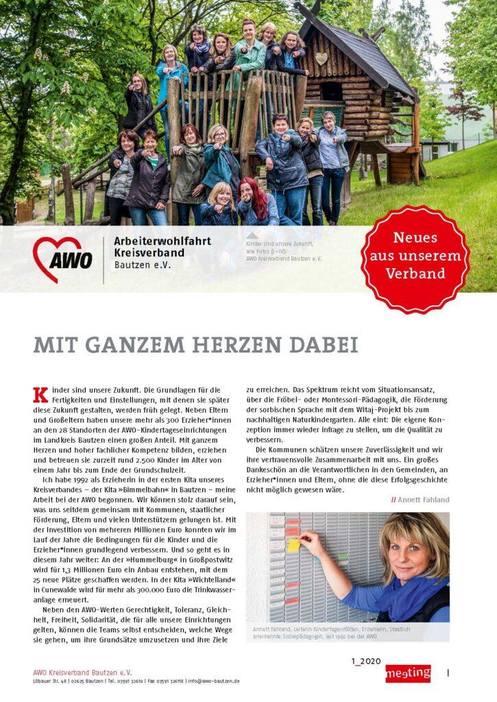 meeting Bautzen 1_2020
