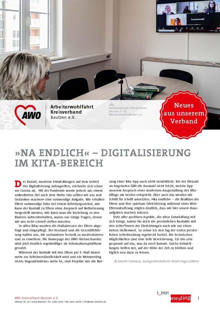 meeting-1-2021-Bautzen