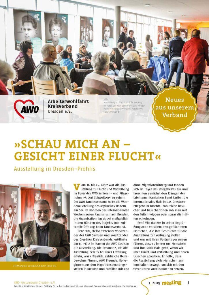 meeting Dresden 1_2019