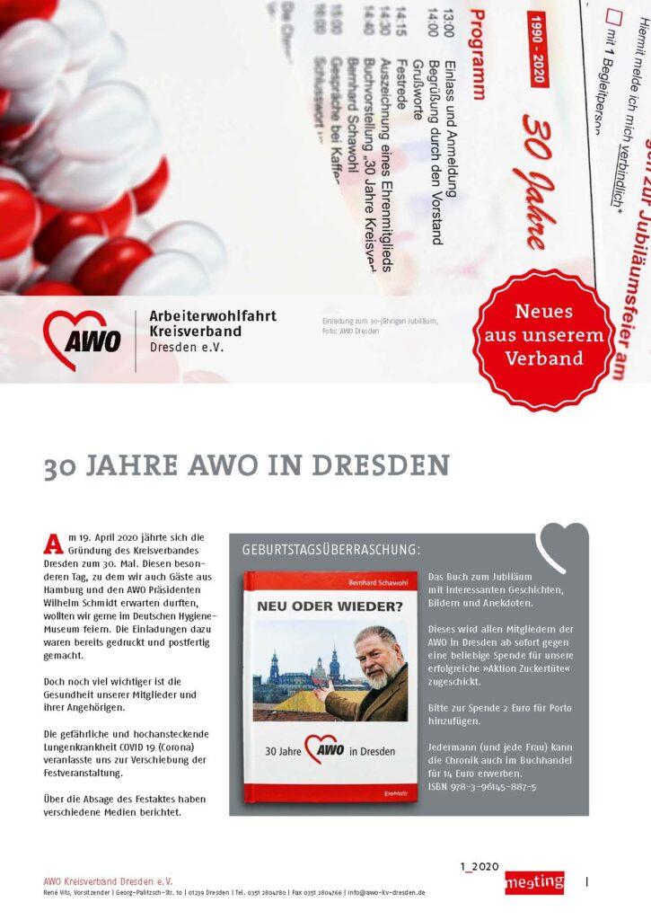 meeting Dresden 1_2020