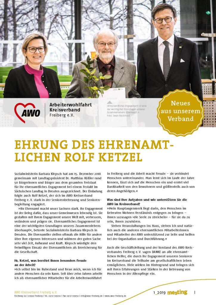 meeting Freiberg 1_2019