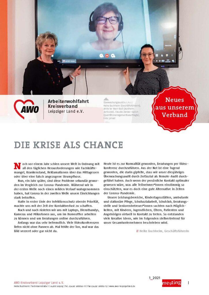 meeting-1-2021-Leipziger-Land