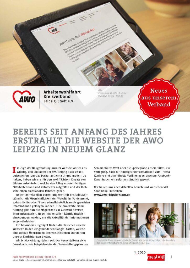meeting 1_2020 Leipzig-Stadt