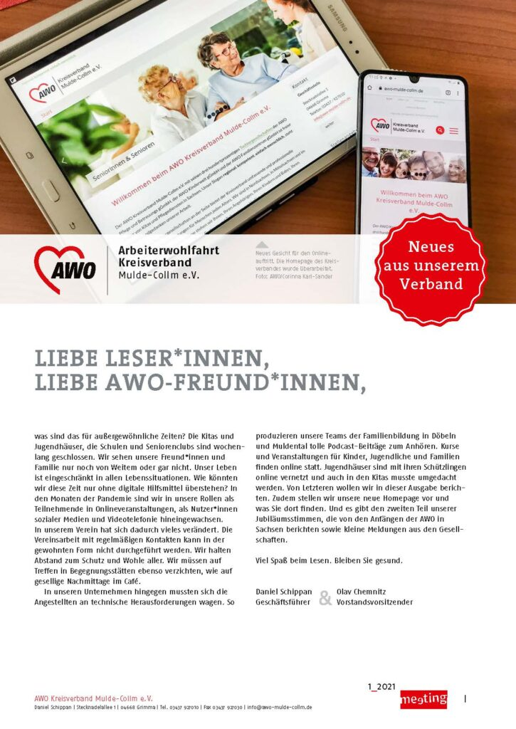 meeting-1-2021-Mulde-Collm