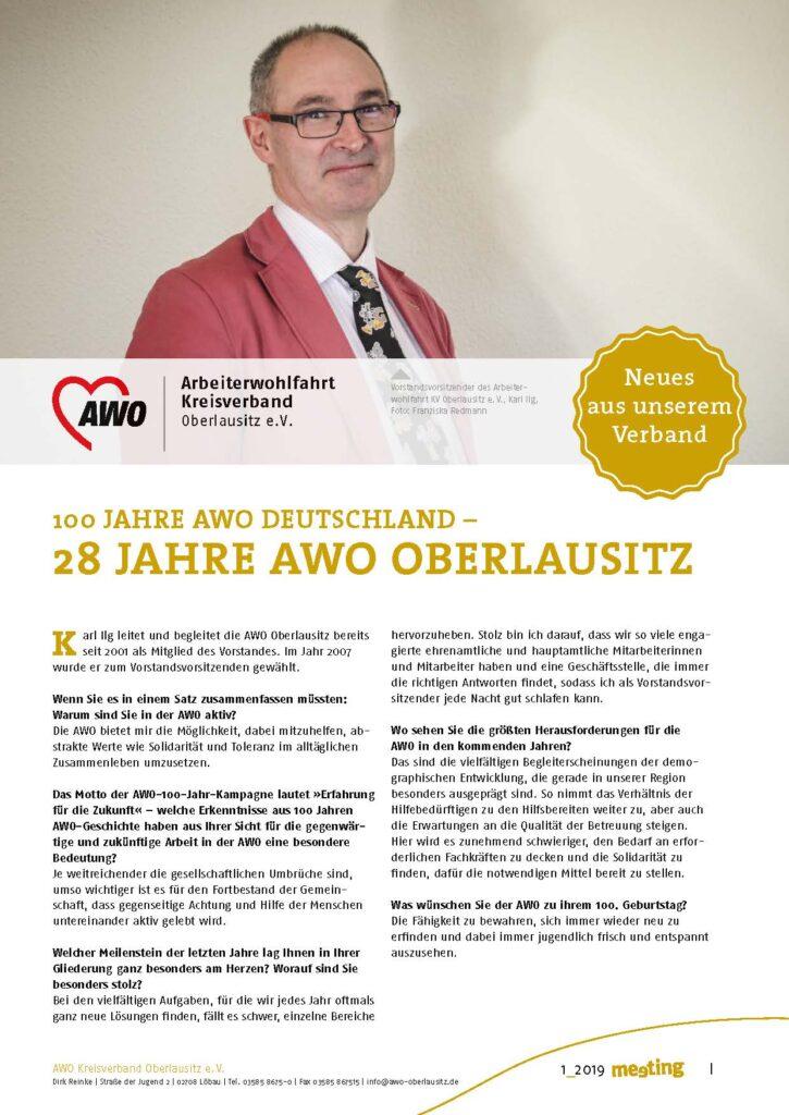 meeting Oberlausitz 1_2019