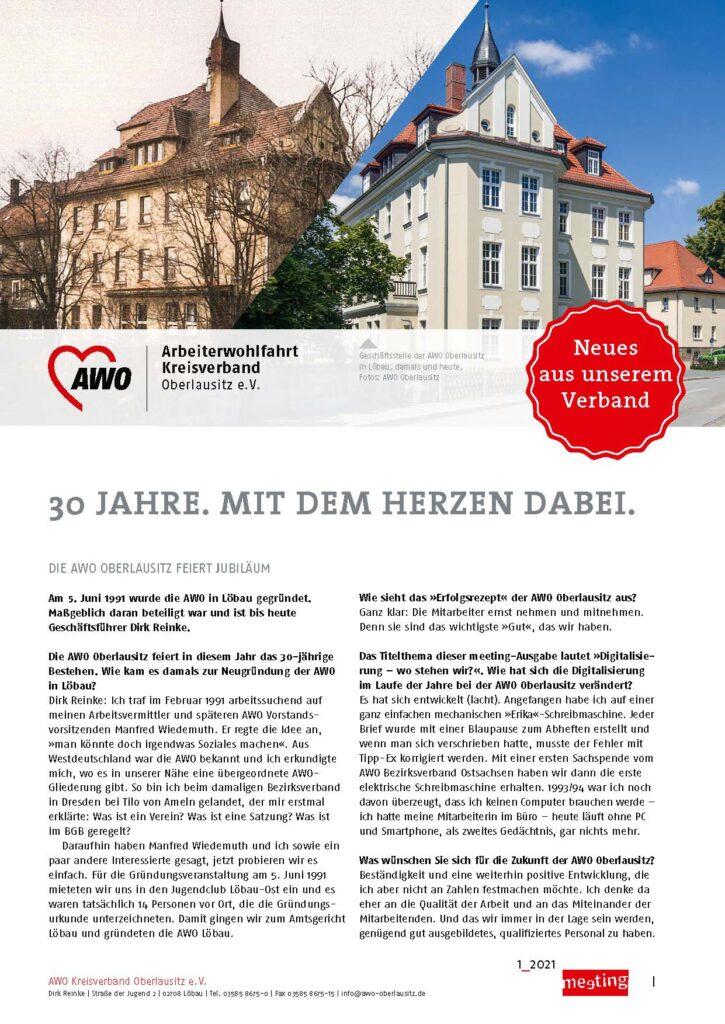 meeting-1-2021-Oberlausitz