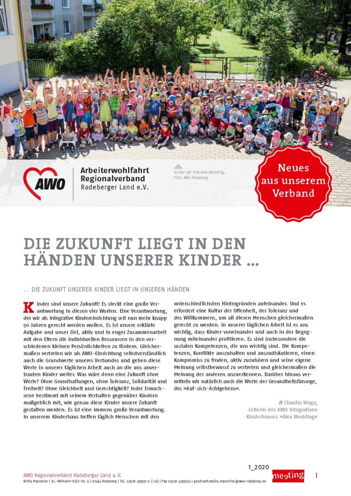 meeting-1-2020-Radeberg