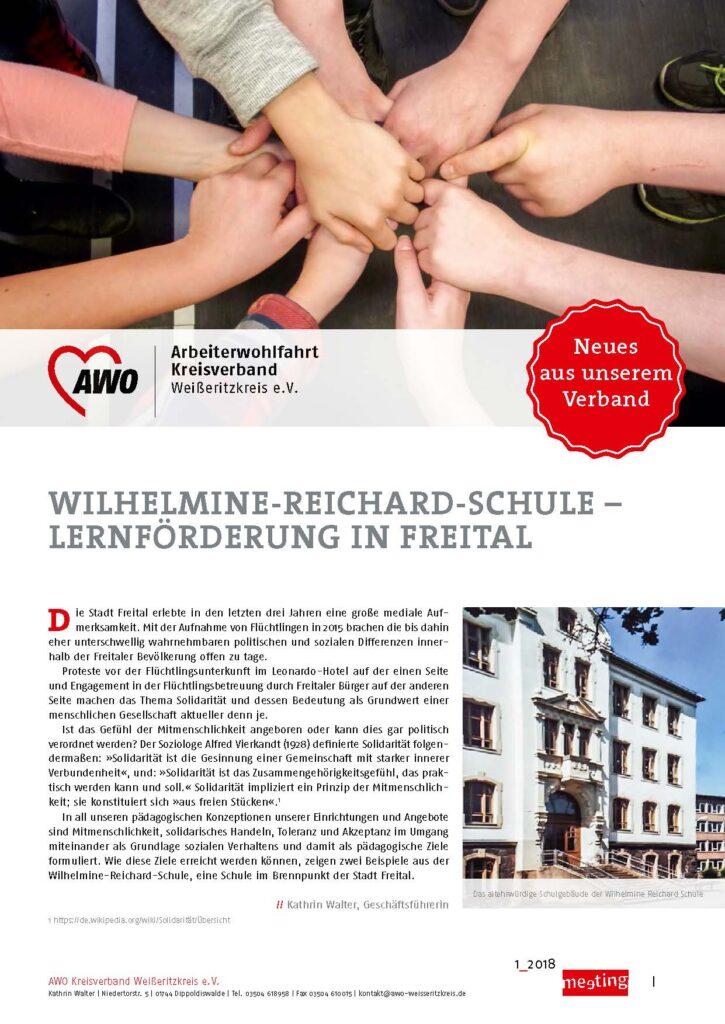 meeting-1-2018-Weißeritz