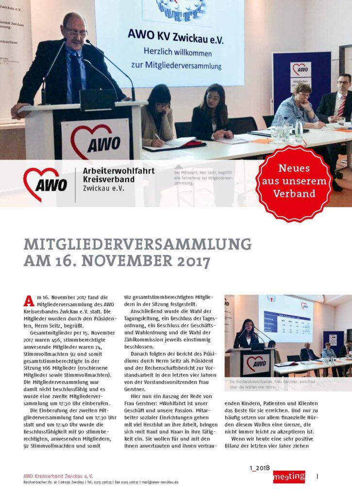 meeting-1-2018-Zwickau