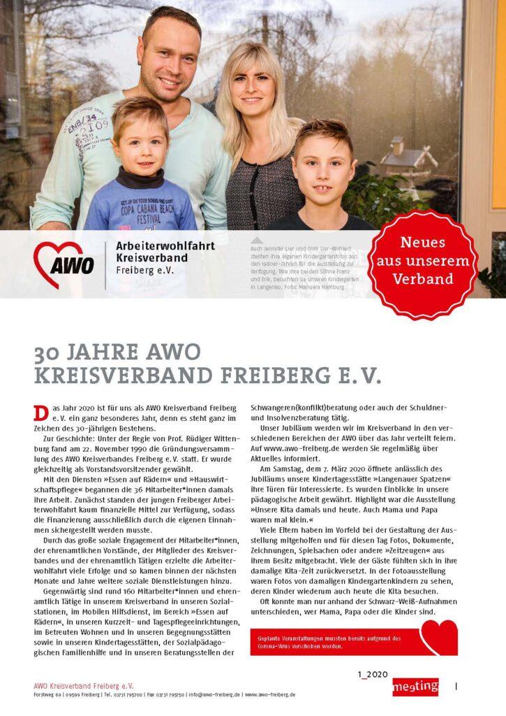 meeting Freiberg 1_2020